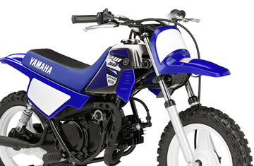 Welp Aftermarket Parts for Yamaha For Yamaha PW50 XX-51
