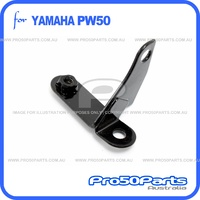 (PW50) - Stay 1 (Bracket, Air Cleaner)