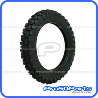 ***Anlida Tyre*** Tyre 1pcs