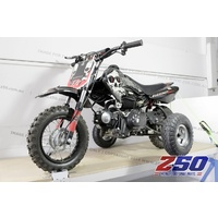 New !!! CRF50/ XR50 Training Wheels (Center Mounting)